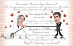 convites de casamento 3
