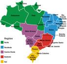 regioes brasileiras 1