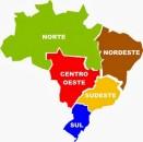 regioes brasileiras 2