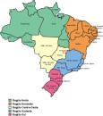 regioes brasileiras 4