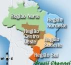 regioes brasileiras 5