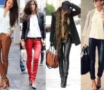 calcas de couro 3