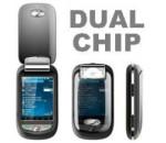 celular de dois chips 1
