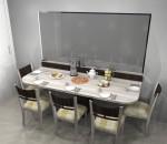 mesa bonita para parede 3