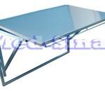 mesa simples para parede 5