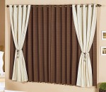 cortinas para sala 1