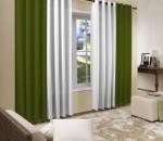 cortinas para sala 2