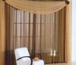 cortinas para sala 4