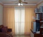 cortinas para sala 5