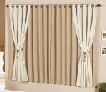 cortinas para sala 6