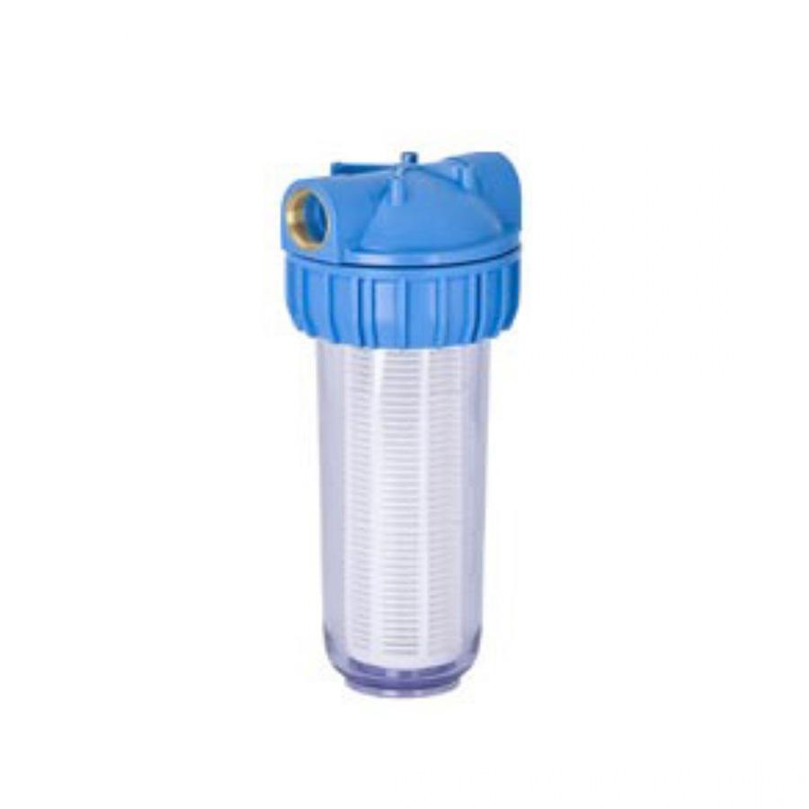 O filtro para gua indispens vel tipos e bem que fazem for Filtro agua casa