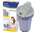 filtro para agua 2