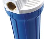 filtro para agua 4