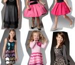 roupa para menina 1