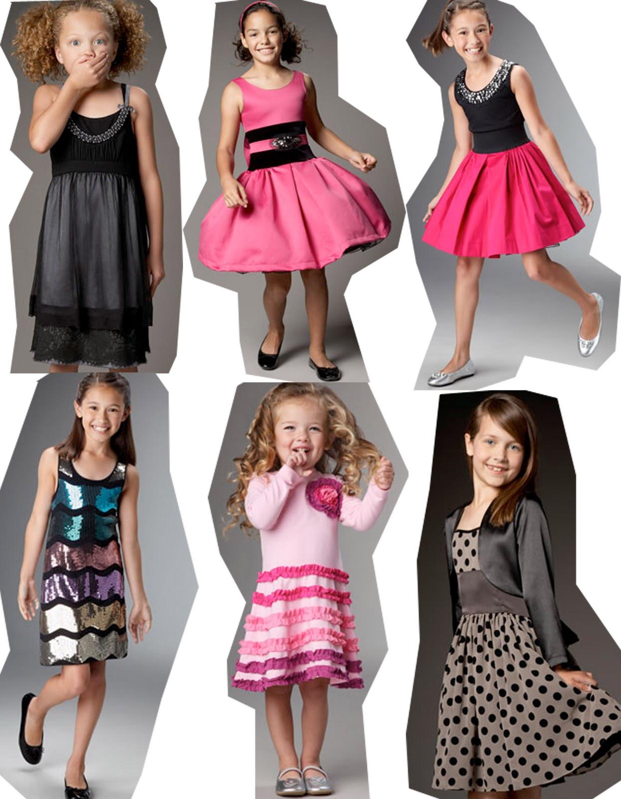 Descubra uma seleção alargada de roupa infantil com tudo o que precisa para o seu dia-a-dia, vestidos menina, saias, blusas, camisolas, t-shirts e roupa de desporto infantil. Pode encontrar também uma grande variedade de calçado infantil, com sandálias, sapatilhas menina, chinelos, bailarinas e .