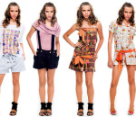 roupa para menina 2