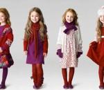 roupa para menina 3