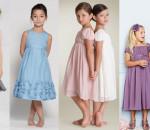 roupa para menina 4