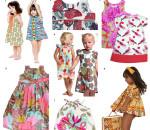roupa para menina 5