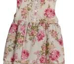 roupa para menina 6