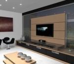 sala de tv 5