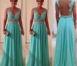 vestido para madrinha de casamento 2