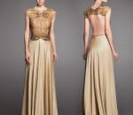 vestido para madrinha de casamento 4