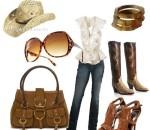 moda country 1