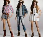 moda country 2
