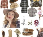 moda country 3