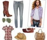 moda country 4