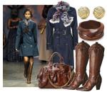 moda country 5