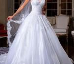 vestido de noiva 2015 2