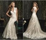 vestido de noiva 2015 3