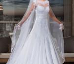vestidos de noiva 2015 4