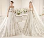 vestidos de noiva 2015 5