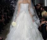 vestidos de noiva 2015 6