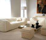 jogo de sofa moderno 5