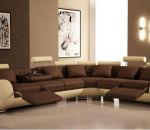 jogo de sofa moderno 6