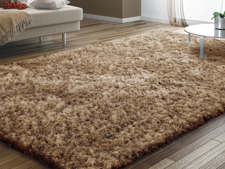 Tapetes para sala lojas riachuelo cole o for Tapetes para sala de estar 150x200