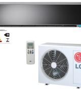 ar condicionado split 3