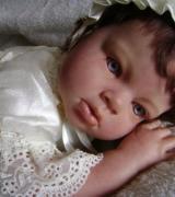 bonecas bebês 3