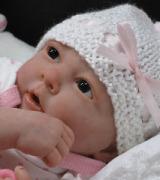 bonecas bebe 1