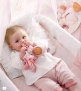 bonecas bebe 3