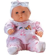 bonecas bebe 5
