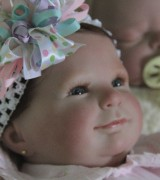 bonecas bebe 6