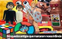 brinquedos antigos 4