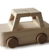 carrinhos de madeira 3