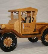 carrinhos de madeira 4