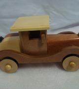 carrinhos de madeira 5